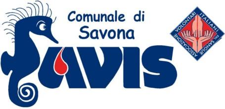 Avis Comunale Savona
